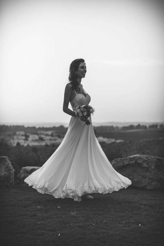 חתונה-1