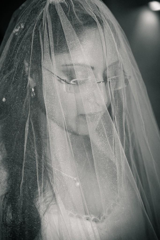 חתונה-10