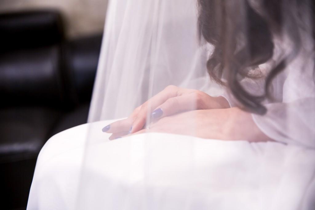 חתונה-11