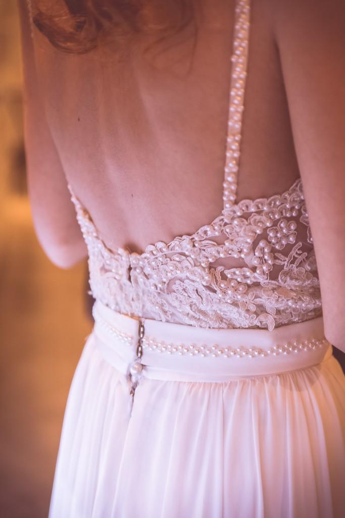 חתונה-3