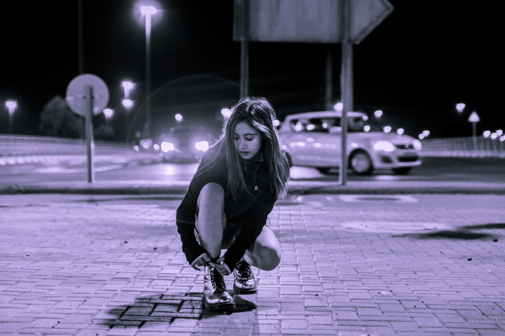 טסט לילה-12