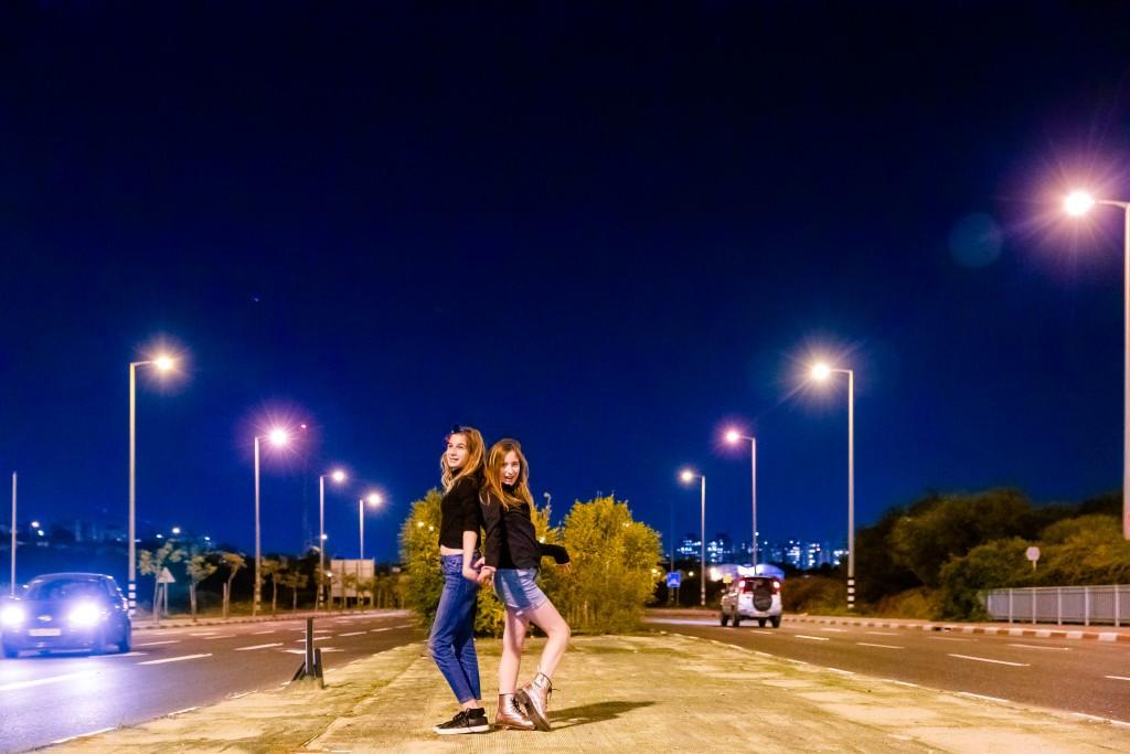 טסט לילה-4