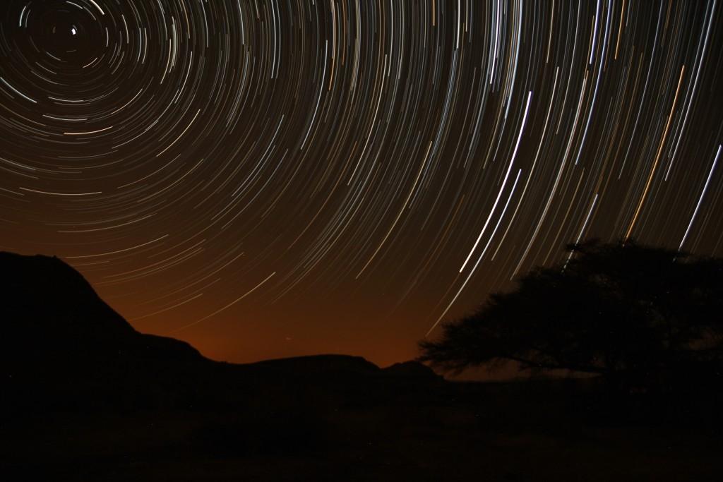 מכתש רמון כוכבים1