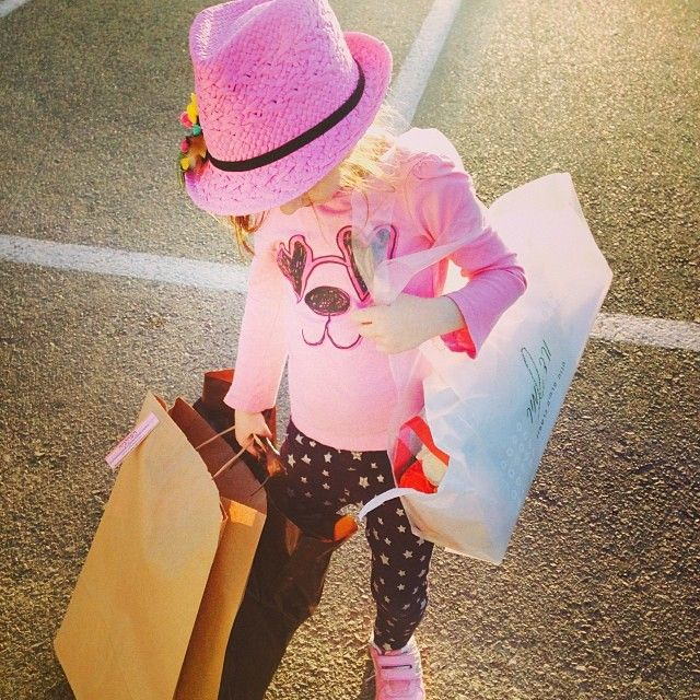 ----kids-fashionshopping_19911934205_o
