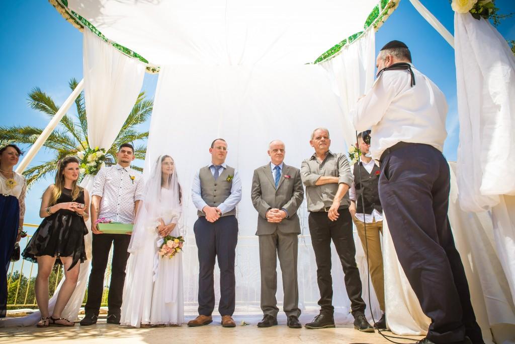 חתונה-12