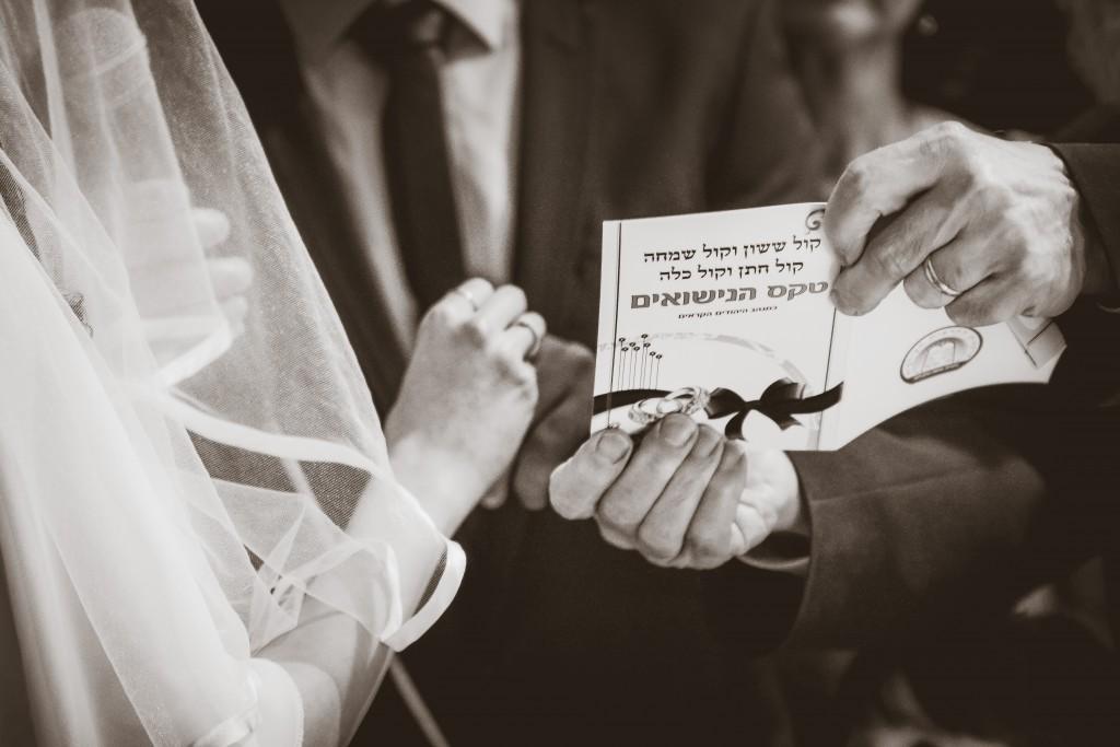 חתונה-4