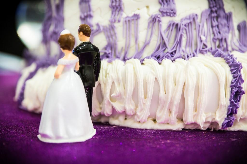 חתונה-8